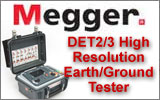 Megger Products