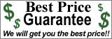 Mitchell Instruments offers Price Matching Guarantee